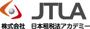 logo_jtla