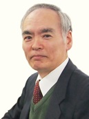 松井 敬二