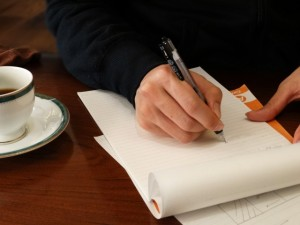 pen-note (2)